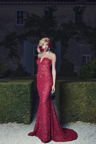 Le jour et la nuit accueil marseille cin ma et for Couture a marseille